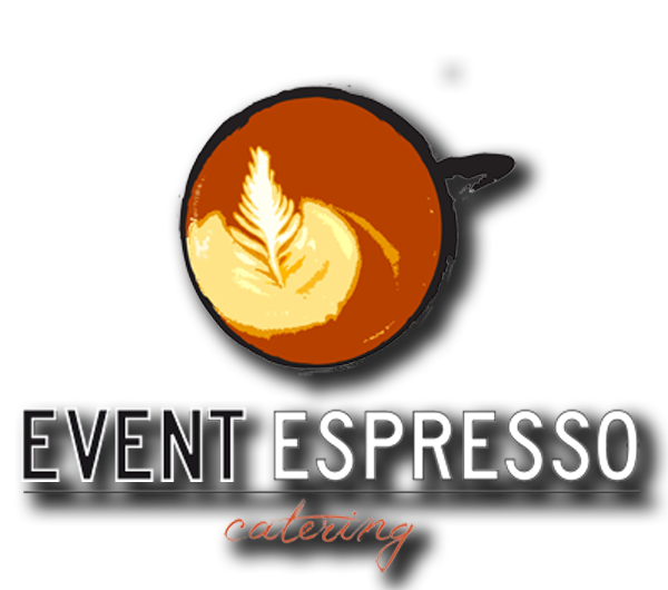 We Cater Coffee - Nashville